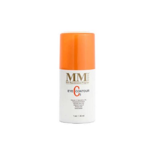 Mene & Moy (M&M System) Eye Contour C5 30ml